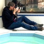 Trevor Brady Photography, Collaborator, Ampitup